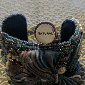 OFRA Makeup - OFRA lip gloss in Natural